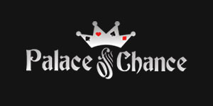 New Casino Bonus from Palace of Chance Casino