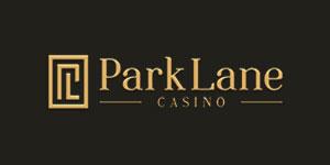 Recommended Casino Bonus from Parklane Casino