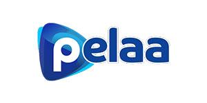 Recommended Casino Bonus from Pelaa Casino