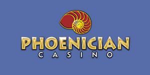 New Casino Bonus from Phoenician Casino