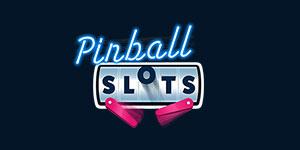Recommended UK Bonus from Pinball Slots