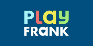 Recommended UK Bonus from Play Frank Casino