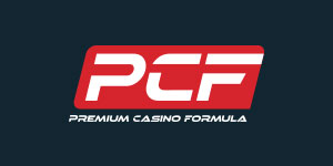 New Casino Bonus from Play PCF