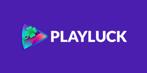 Recommended UK Bonus from Playluck