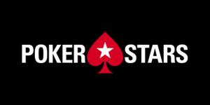 Recommended Casino Bonus from PokerStars