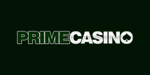 Recommended Casino Bonus from Prime Casino