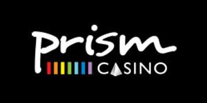Recommended Casino Bonus from Prism Casino
