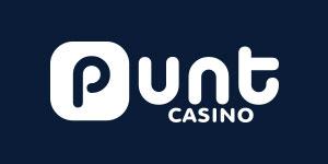 Recommended Casino Bonus from Punt Casino