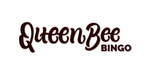 Recommended Casino Bonus from Queen Bee Bingo Casino