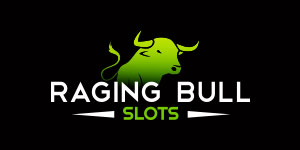 Recommended Casino Bonus from Raging Bull Slots