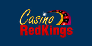 Recommended Casino Bonus from Red Kings Casino