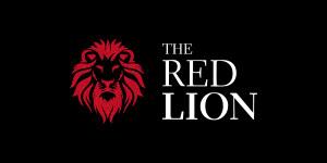 Recommended Casino Bonus from RedLion