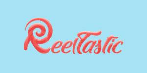 Recommended Casino Bonus from ReelTastic Casino