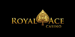 Recommended Casino Bonus from Royal Ace