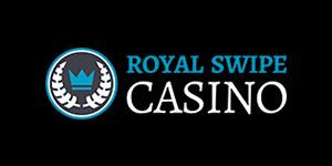 Recommended Casino Bonus from Royal Swipe Casino