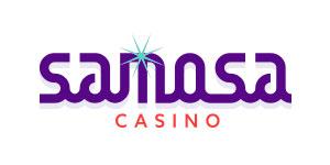 Recommended Casino Bonus from Samosa