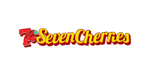 Recommended Casino Bonus from Seven Cherries Casino