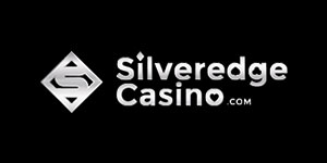 Recommended Casino Bonus from Silveredge Casino