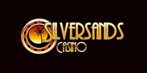 Recommended Casino Bonus from Silversands