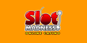 Recommended Casino Bonus from Slot Madness