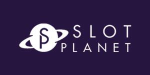 Recommended UK Bonus from Slot Planet Casino