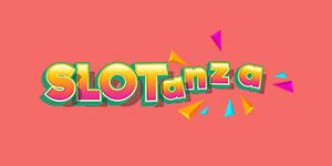 Recommended UK Bonus from Slotanza