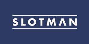 Recommended Casino Bonus from Slotman