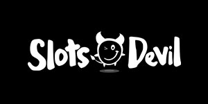 Recommended Casino Bonus from Slots Devil Casino