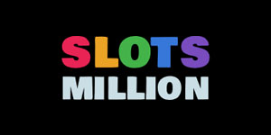 Recommended Casino Bonus from Slots Million Casino