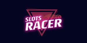 Recommended UK Bonus from Slots Racer