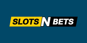 Recommended Casino Bonus from SlotsNBets