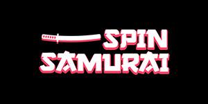 Recommended Casino Bonus from Spin Samurai