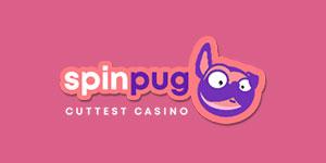 SpinPug