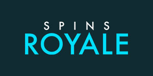 Recommended Casino Bonus from Spins Royale Casino