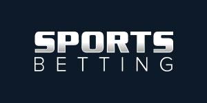 Recommended Casino Bonus from SportsBetting
