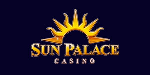 Recommended Casino Bonus from Sun Palace