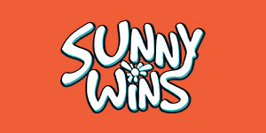 Recommended UK Bonus from Sunny Wins