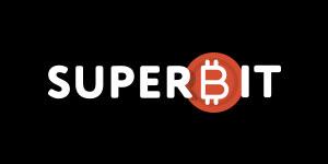 Recommended Casino Bonus from Superbit