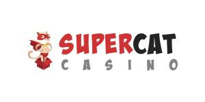 New Casino Bonus from SuperCat