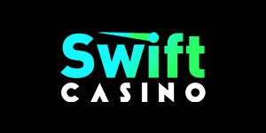 Recommended Casino Bonus from Swift Casino