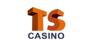 Recommended Casino Bonus from Times Square Casino