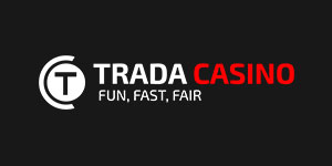 Recommended Casino Bonus from Trada Casino