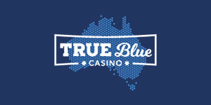 Recommended Casino Bonus from True Blue