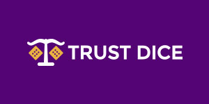 Recommended Casino Bonus from TrustDice