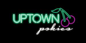 Recommended Casino Bonus from Uptown Pokies Casino