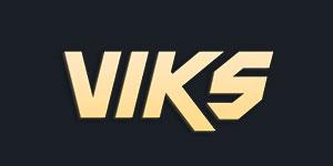 Recommended Casino Bonus from Viks Casino