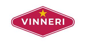 Recommended Casino Bonus from Vinneri