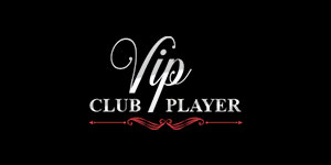 Recommended Casino Bonus from VIP Club Player