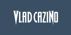 Vlad Cazino