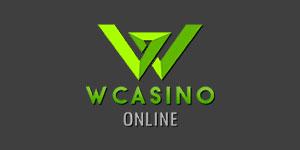 Recommended Casino Bonus from Wcasino